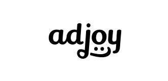 Adjoy