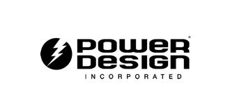 Power Design