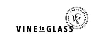 Vine to Glass